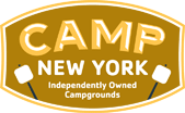 Camp New York Independently Owned Campgrounds